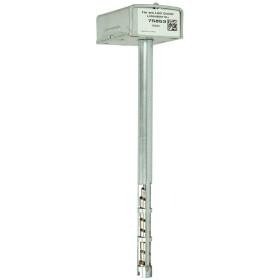 Hot air thermostat, Honeywell, L4064B2210U