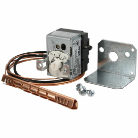 Buderus Thermostat RAK74 1/3795 120-95° 5992398
