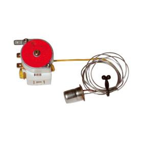 DWS euro-gas Safety temperature limiter 935607