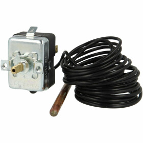 Fröling Boiler controller RAK51.4191 2380137