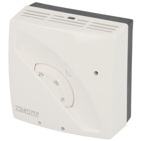 TA, room temperature controller with indicator lamp and...
