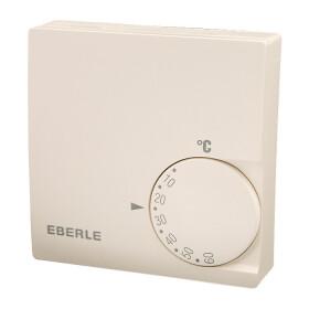 Room temperature regulator RTR-E6705