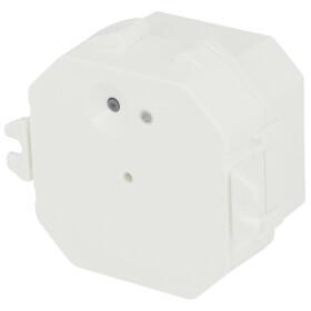 Alre-IT Alre temperature controller, flush installation...