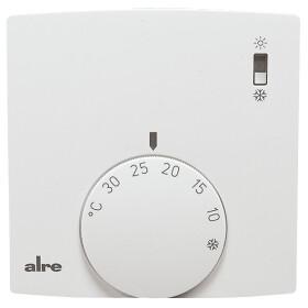 Alre-IT Alre temperature controller Berlin 1000...
