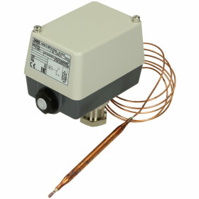 Surface-mounted thermostat ATHf-2 60/60000962
