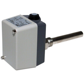 Surface-mounted thermostat ATHs-2 60/60000177
