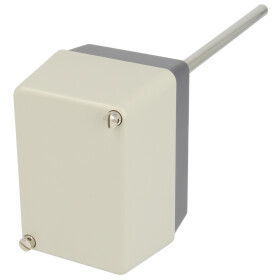 Surface-mounted thermostat ATHs-20 60/60001478
