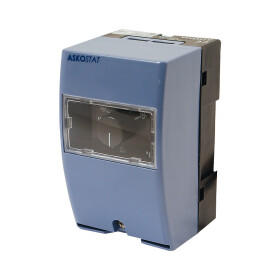 Askoma Temperature controller RAK-TR.1000B, 011-4006.4