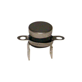 Unical Safety temperature limiter 105°C 7300026