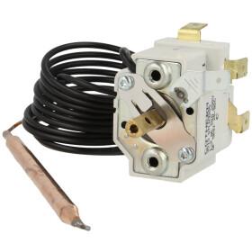 MHG Control thermostat TUA5C112 96000232754