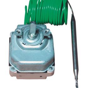 MHG Boiler thermostat 96000232735