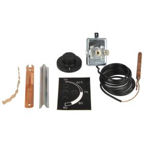 SBS Boiler control unit 36/90°C K0401702