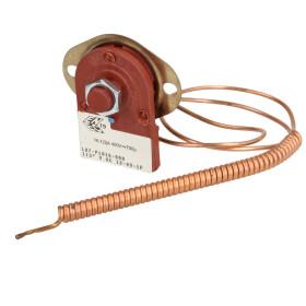 Safety temperature regulator Ranco 113