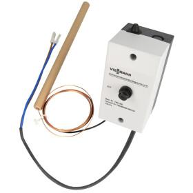 Viessmann Safety temperature limiter additional box...