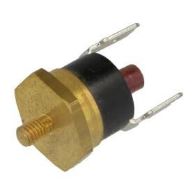 MHG Safety temperature limiter flue 76 °C 96000251520