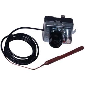 SBS Safety temperature limiter K0401801