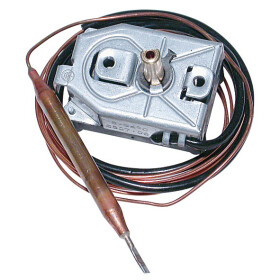 Operating/control thermostat Heimax 569521H
