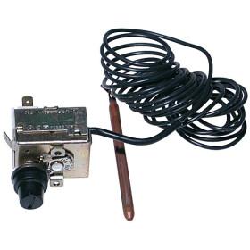 Safety thermostat Heimax 9001603