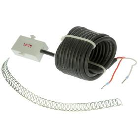 OEG VF/PT flow contact sensor for regulation KMS