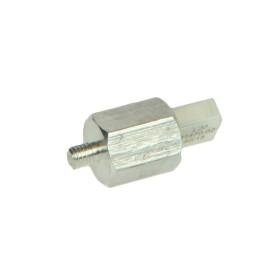 Elco Boiler sensor 12032864