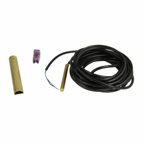 Elco Universal sensor 12001782