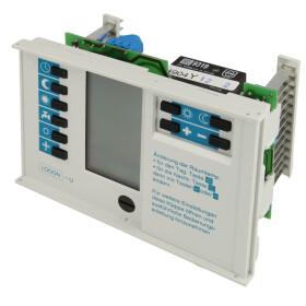 Elco Heating control 4758587864