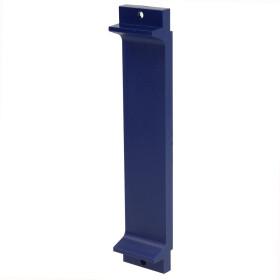 Buderus Frontplatte Blind-1 3000 blau OP220 7079100