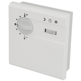 Room sensor RFF 30 S, EBV