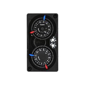 Timer type 902, analogue, EBV