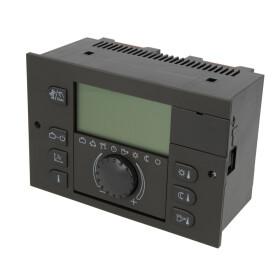 Control Theta 2233BVV, EBV
