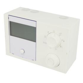 Kromschroeder Lago SG 2 differential temperature controller