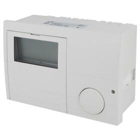 E8.0634, heating control Kromschröder
