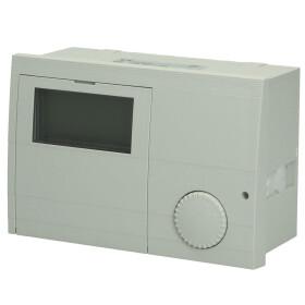 E8.0324, heating control Kromschröder