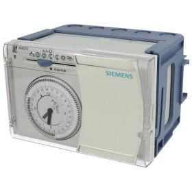 Heating controller RVP 210.0 Landis & Staefa