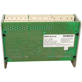 PCB MPA 16.01/2 for Elco ULTRON 44 1758677107