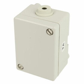 Elco Outdoor sensor TA 13014342