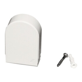 Elco Outdoor sensor AFS 12009709