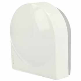 Elco Outdoor sensor QAC 34 12081737