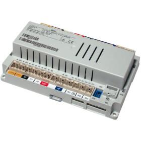 Elco Heating control 12046691