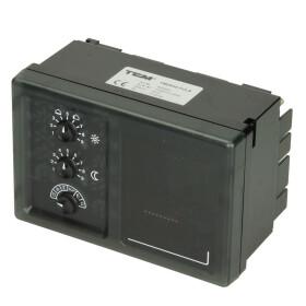 PM2935FULS TEM heating control