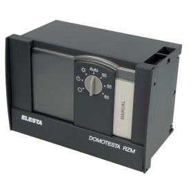 DOMOTESTA extra module industrial water circuit controller