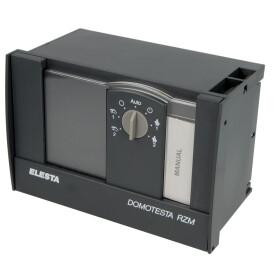 DOMOTESTA extra module boiler series contr. f. boiler...