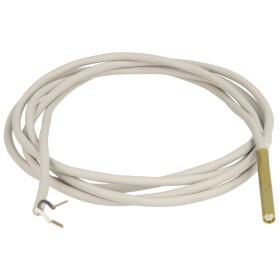 DOMOTESTA cable temperature sensor Pt1000-measuring element