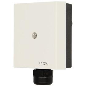 DOMOTESTA weather temperature sensor NTC measuring element