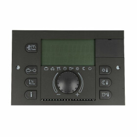 SBS Modul-electronic A5B with conversion kit 20120