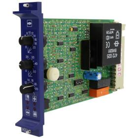 Buderus Module M004 sers 13 boiler circuit 5016056