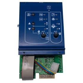 Buderus Function module ZM 434 7747021262