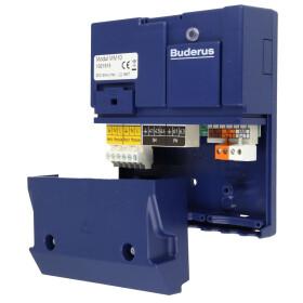 Buderus Module MM10 mixer EMS 63017668