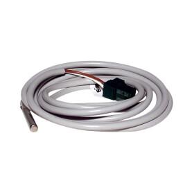 Sieger Boiler sensor KFL 54913588