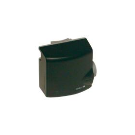 Sieger Advance sensor QAD 21 59212807